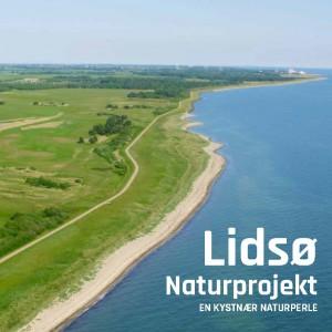 Lidsoe-Naturprojekt-folder-forside
