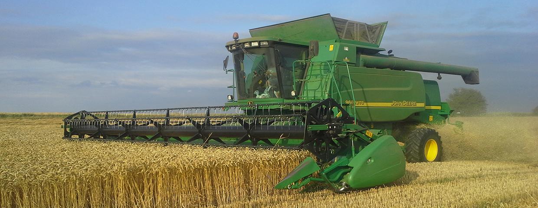 landbrug-slider